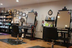lj-hair-design-salon-5