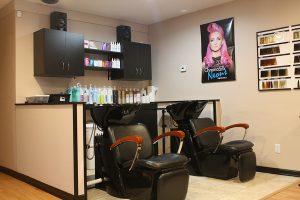 lj-hair-design-salon-6