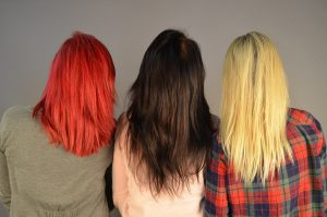 Why You Should Not Box Dye Your Hair