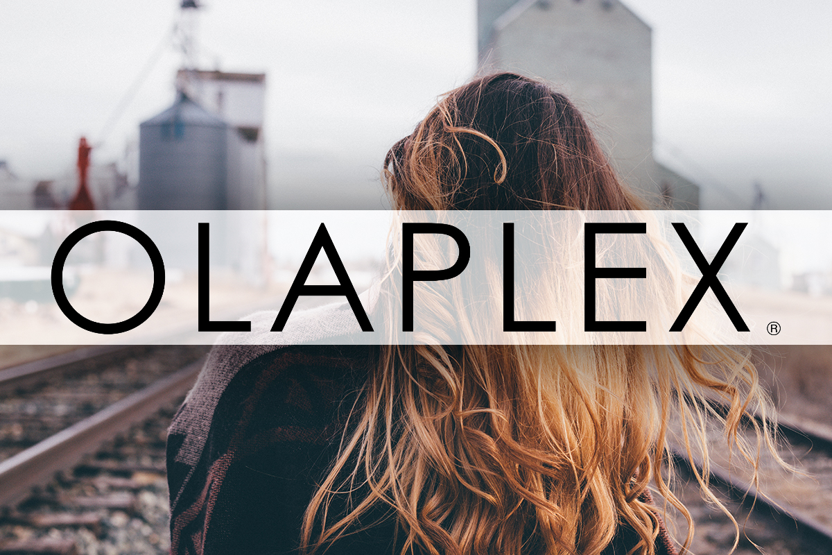 Olaplex, hair, Olaplex hair treatment, hair treatment,