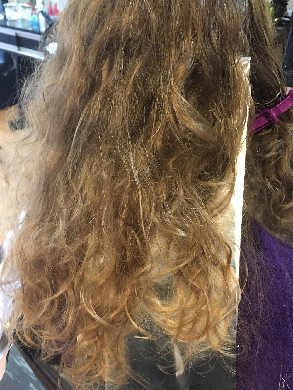 LJ Hair Design #Hairspiration | Hair Salon | Niagara Falls, NY