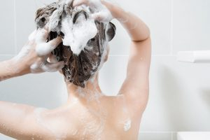 A (Brief) Guide To Hair Care Products
