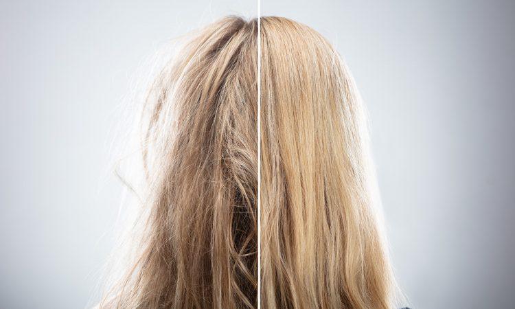 frizz, frizzy hair, fight frizz, LJ Hair Design, fall haircare, haircare