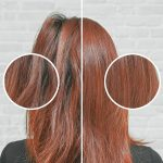 LJ Hair Design, washing your hair, shampooing your hair, shampoo pros, shampoo cons, shampoo