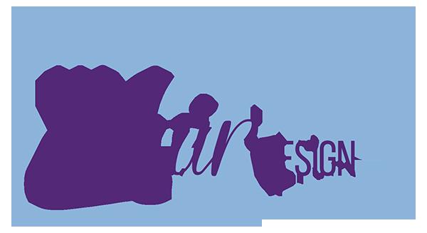 LJ Hair Design